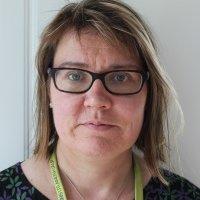 Anne Malinen