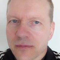 Jouko Malinen